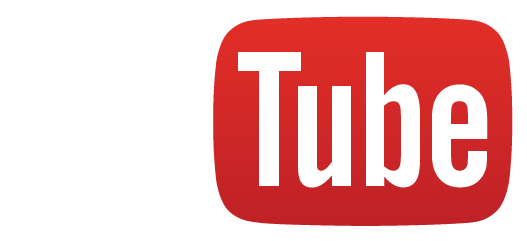 Visit the Bushido Karate Club YouTube Channel to aid your home practice